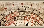 Historický kalendár